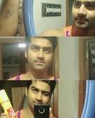 Rohit namdev portfolio image2