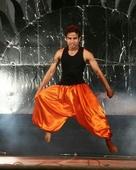 Sudipta Sarkar portfolio image5