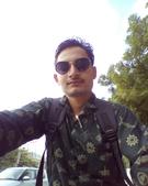 Jaydeep Devram Bhai Parmar portfolio image3