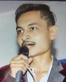 Jaydeep Devram Bhai Parmar portfolio image2