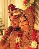 Parth Srivastava portfolio image4