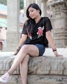 Priyanka yadav portfolio image2