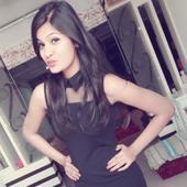 Pooja Bihani  portfolio image2
