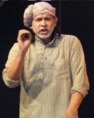 Anuraag Awasthi portfolio image6
