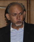 Anuraag Awasthi portfolio image2