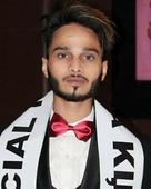 shahrukh saif portfolio image6