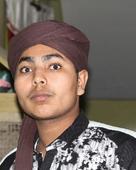 Mohhammad Shahvaj portfolio image2