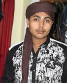 Mohhammad Shahvaj portfolio image3