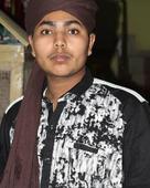 Mohhammad Shahvaj portfolio image1