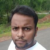 Sujeesh nair portfolio image2