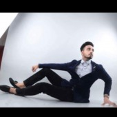 Hartaj veer Singh gill portfolio image6