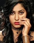 Nishi Yadav portfolio image5