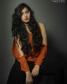 Nishi Yadav portfolio image2