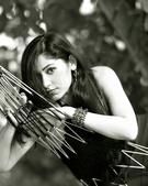 Nishi Yadav portfolio image1