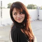 Mayank Soni portfolio image3
