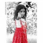 Mayank Soni portfolio image2