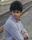 Hirdesh Raj portfolio image6