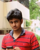 Hirdesh Raj portfolio image5