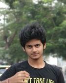 Hirdesh Raj portfolio image4