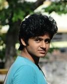 Hirdesh Raj portfolio image3