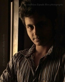 Hirdesh Raj portfolio image2