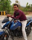 Rahul  portfolio image2