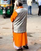 Srivardhan karnic portfolio image1