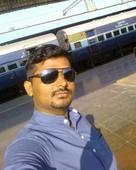 girish mahanta portfolio image4