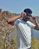 girish mahanta portfolio image3