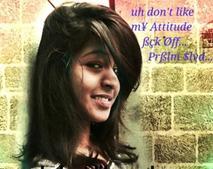 Rohini dasgupta portfolio image1