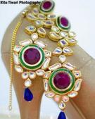 Ritu Tiwari portfolio image5