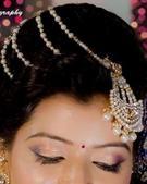 Ritu Tiwari portfolio image2