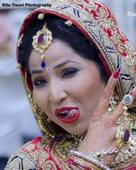 Ritu Tiwari portfolio image3