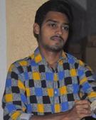 Prajwal Rao  portfolio image5