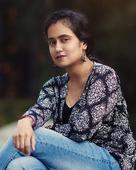 Shekhar Ghosh portfolio image1