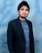 jasbir gupta portfolio image3