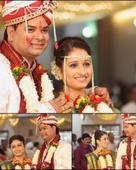 Mrunmai Ashok Bane portfolio image3