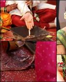 Mrunmai Ashok Bane portfolio image1