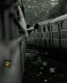Gaurav kasera portfolio image4