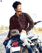 Gaurav kasera portfolio image3