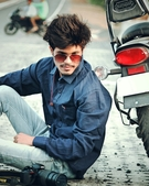 Gaurav kasera portfolio image1