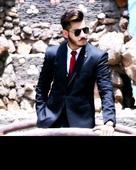 Ajay  portfolio image5
