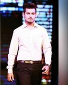 Ajay  portfolio image2