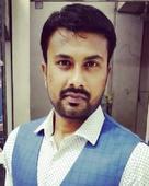 Pritesh Kumar Chawda portfolio image1