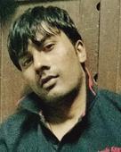 Pritesh Kumar Chawda portfolio image3