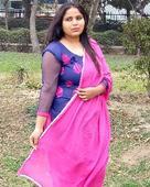 Pooja sharma  portfolio image5