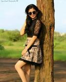 Tejas Singh portfolio image5