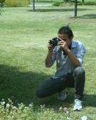 Deepak Joshi portfolio image3
