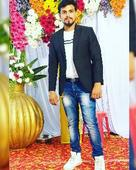 Dhanush yadav portfolio image3