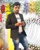 Dhanush yadav portfolio image2